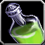 Icon - Barsaleaf Sap.png