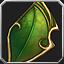Wp shield13 040 004.png