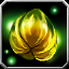 Icon - Lovemusk Seed.png