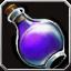 Item potion 010 006.png