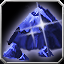 Icon - Hormone Crystal.png