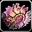 Icon - Seed - Honor Oath Tulip.png
