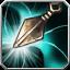 Enlivened Blade.png