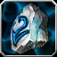 Runes stone01 02.png