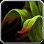 Icon - Mountain Demon Grass Bundle.png