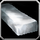 Icon - Silver Nugget.png