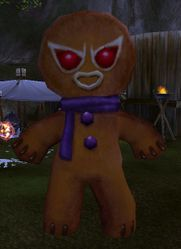 Portrait - Transformation Potion - Giant Gingerbread Man.jpg