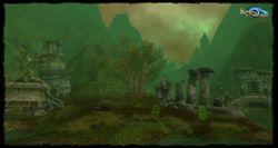 POI - Forsaken Swamps.jpg