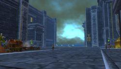 POI - Gray Citadel.jpg