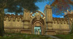 POI - Inferno Gardens.jpg