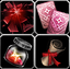 Icon - Upgrade Parts.png