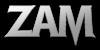 ZAM Network Credits