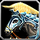 Black Warhorse