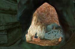 POI - Underground Watercourse of Zagrok.jpg