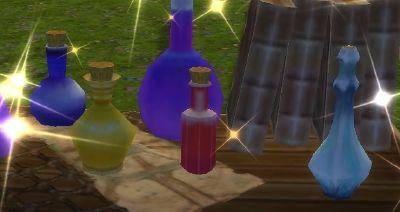 Alchemist's Commission - Potions.jpg