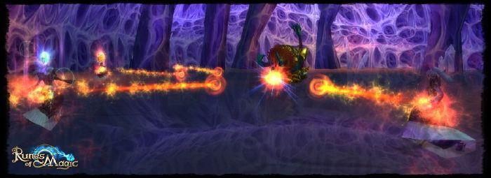 Festival of Fire 2.jpg
