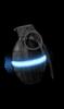 Hud emp grenade.png
