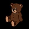 Hud teddy.png
