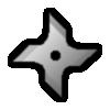 Hud stars.png