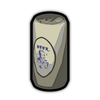 Hud beer can.png