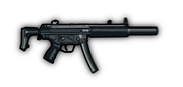 Hud mp5sd.png