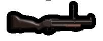 Hud m79.png