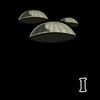 Hud paratroopers1.png
