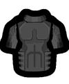 Hud vest3.png