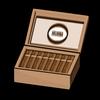 Hud cigars.png
