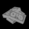 Hud dollars.png