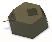 Pillbox.png