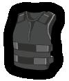Hud vest.png