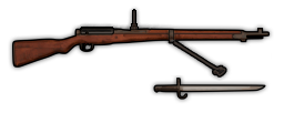 Hud type99 rifle elite.png