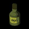 Hud whiskey bottle.png