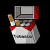 Hud cigarettes.png