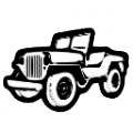 Mapview marker jeep.png