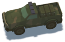 Secret cargo.png