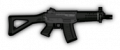 SG 552.png