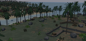 Island3 preview.png