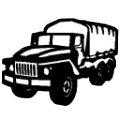 Mapview marker cargo truck.png