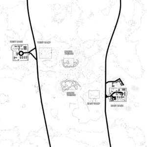 Map4labels.png