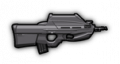 F2000.png
