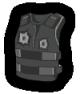 Hud vest hole2.png