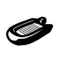 Mapview marker rubber boat.png