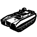 Mapview marker tank.png