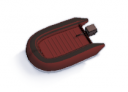 Rubber boat.png