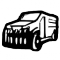 Mapview marker armored truck.png