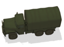Transport truck 0.png