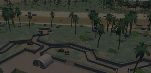 Island1 preview.png