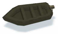 Pacific rubber boat.png
